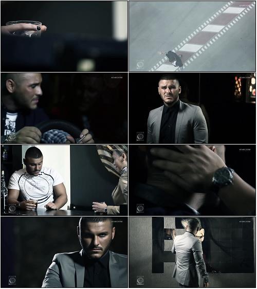 دانلود موزیک ویدیو رپ فارسی